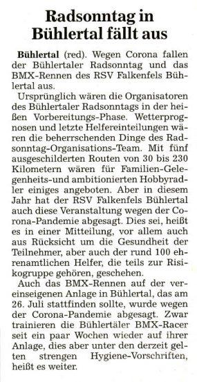 ABB-Radsonntag_faellt_aus