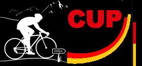 Logo_BDR_RMCD_2021