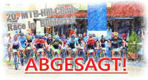 MTB-Hill-Climb-Race_Buehlertal