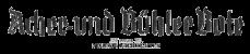logo_abb09