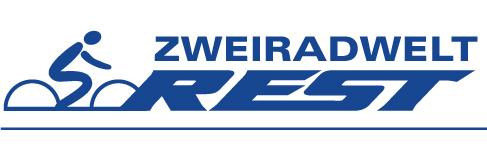 zweiradwelt_rest02