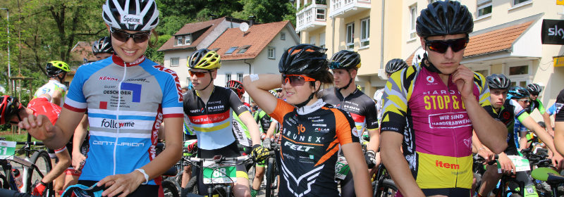 19. MTB-Hillclimb-Race