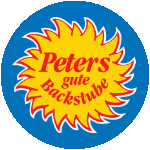 Petersgute-Backstube-150
