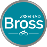 bross_sasbach