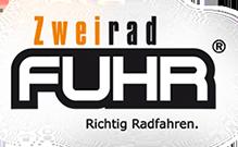 Partner RSV Falkenfels