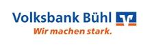 volksbank-buehl