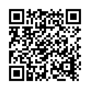 qrcode_176km.png