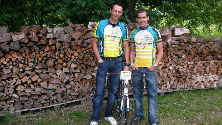 Read more about the article 2007 Ötztaler Radmarathon