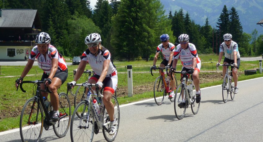 You are currently viewing 2015 Radwoche in Reutte-Tirol