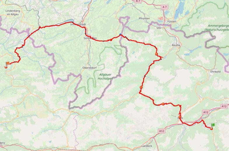 Etappe4_Imst-Lingenau